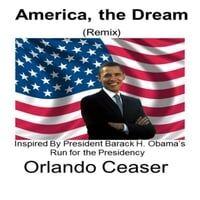 America, the Dream (Remix)